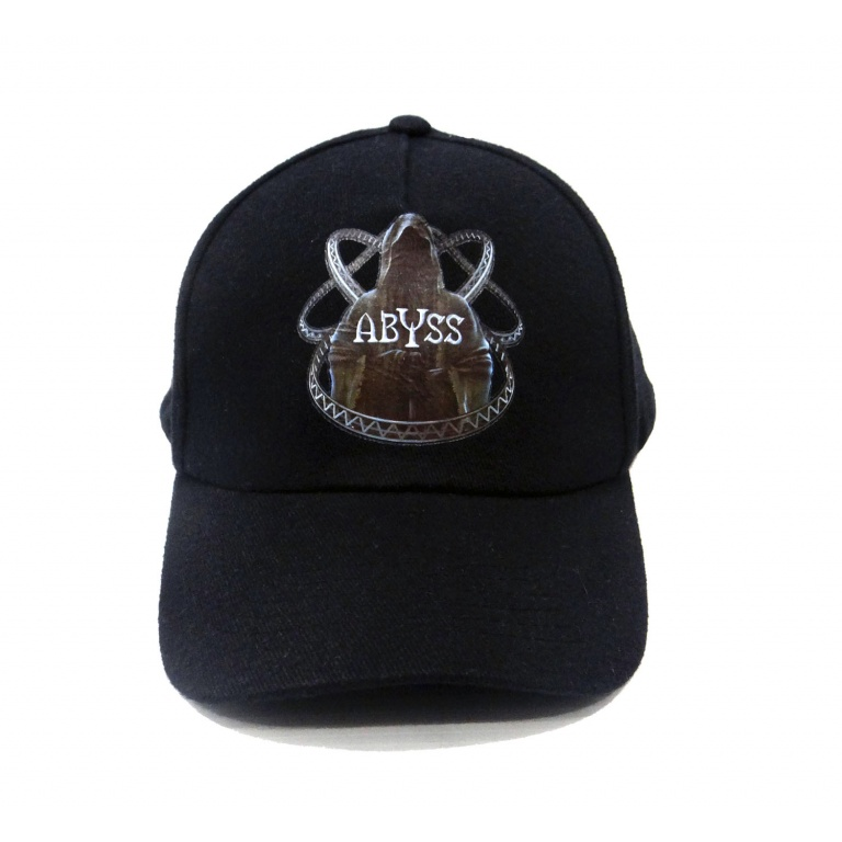 Abyss Hat