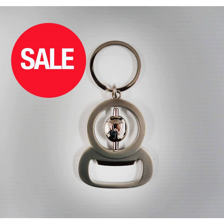 Key Ring SALE